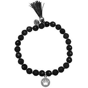 【送料無料】ブレスレット アクセサリ― ブレスレットco88 8cb40008 womens bracelet us