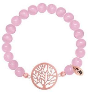 【送料無料】ブレスレット アクセサリ― ブレスレットco88 8cb80013 womens bracelet us