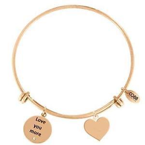 【送料無料】ブレスレット アクセサリ― ブレスレットco88 8cb11019 womens bracelet us