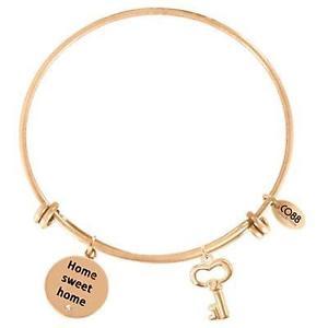 【送料無料】ブレスレット アクセサリ― ブレスレットco88 8cb11017 womens bracelet us