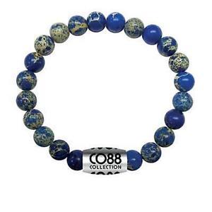 【送料無料】ブレスレット アクセサリ― ブレスレットco88 8cb17025 womens bracelet us