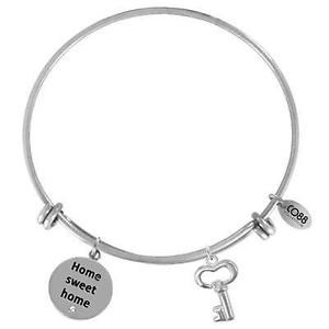 【送料無料】ブレスレット アクセサリ― ブレスレットco88 8cb11013 womens bracelet us