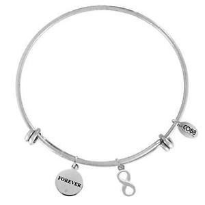 【送料無料】ブレスレット アクセサリ― ブレスレットco88 8cb13022 womens bracelet us