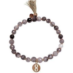 【送料無料】ブレスレット アクセサリ― ブレスレットco88 8cb40013 womens bracelet us