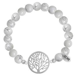 【送料無料】ブレスレット アクセサリ― ブレスレットco88 8cb80012 womens bracelet us