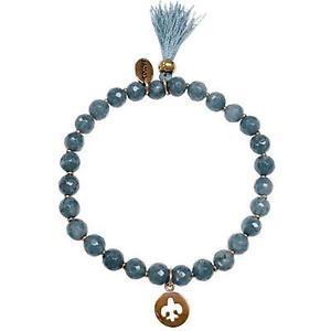 【送料無料】ブレスレット アクセサリ― ブレスレットco88 8cb40014 womens bracelet us