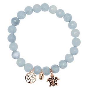 【送料無料】ブレスレット アクセサリ― ブレスレットco88 8cb90004 womens bracelet us