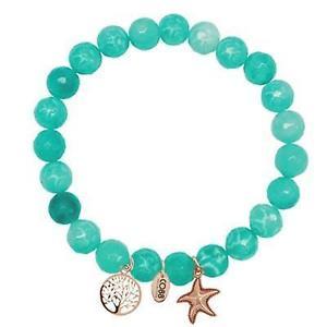 【送料無料】ブレスレット アクセサリ― ブレスレットco88 8cb90002 womens bracelet us
