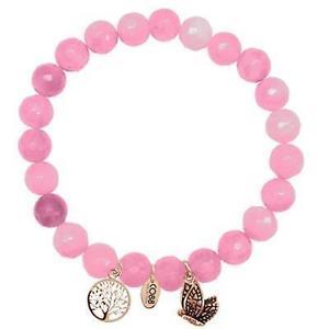 【送料無料】ブレスレット アクセサリ― ブレスレットco88 8cb90007 womens bracelet us