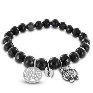 【送料無料】ブレスレット アクセサリ― ブレスレットco88 8cb90012 womens bracelet us