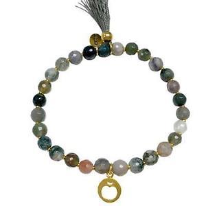 【送料無料】ブレスレット アクセサリ― ブレスレットco88 8cb40018 womens bracelet us