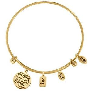 【送料無料】ブレスレット アクセサリ― ブレスレットco88 8cb13006 womens bracelet us