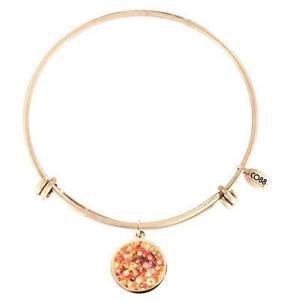 【送料無料】ブレスレット アクセサリ― ブレスレットco88 8cb11031 womens bracelet us