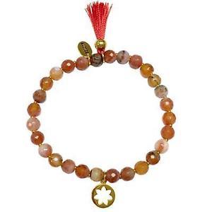 【送料無料】ブレスレット アクセサリ― ブレスレットco88 8cb40017 womens bracelet us