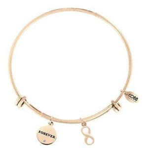【送料無料】ブレスレット アクセサリ― ブレスレットco88 8cb13023 womens bracelet us