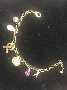 【送料無料】ブレスレット アクセサリ― ピンクブレスレットアウトsilpada pink out loud bracelet b3384