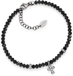 【送料無料】ブレスレット アクセサリ― アーメンブレスレットamen popcnu womens bracelet us