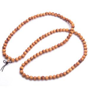 【送料無料】ブレスレット アクセサリ― ラウンドビーズブレスレットgenuine natural aloeswood fragrant agilawood round beads buddhism bracelet 9mm