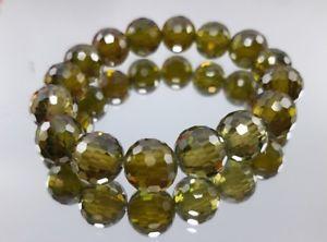 【送料無料】ブレスレット アクセサリ― レディースクオーツグリーンブレスレットファッションgift ladies natural crystal stone women quartz green bracelet fashion souvenir