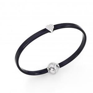 【送料無料】ブレスレット アクセサリ― アーメンブレスレットamen tc0218 womens bracelet us
