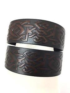 【送料無料】ブレスレット アクセサリ― ブレスレット400 leather bracelet for men and women by