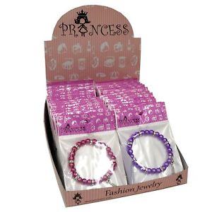 【送料無料】ブレスレット アクセサリ― ガラスパールビーズエッフェルチャームブレスレットボックスセットロットwhole lot of 36 color glass pearl beads eiffel tower charm bracelet box set