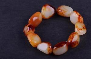【送料無料】ブレスレット アクセサリ― マニュアルヒスイブレスレットストーンビーズアンクレットジェイドシードchina manual hetian jade bracelet stone beads anklets jade seed material