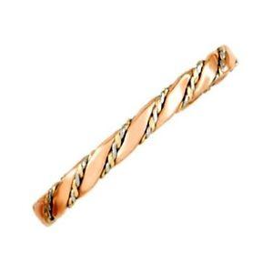【送料無料】ブレスレット アクセサリ― セルジオカフブレスレットsergio lub cuff bracelet caduceus small