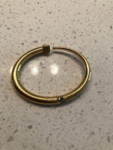 【送料無料】ブレスレット アクセサリ― ブレスレットvita fede bracelet
