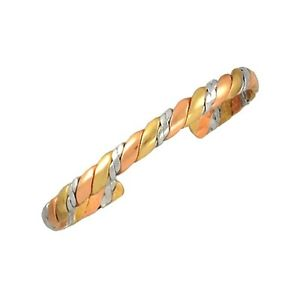 【送料無料】ブレスレット アクセサリ― セルジオカフブレスレットシェルパロープsergio lub cuff bracelet sherpas rope medium