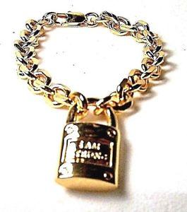 【送料無料】ブレスレット アクセサリ― ステラヴァッレメッキインチブレスレットwomen warriors by stella valle gold plated 7 inches long i am strong bracelet