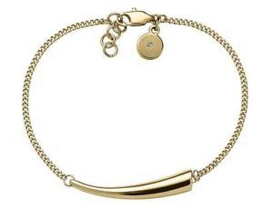 【送料無料】ブレスレット アクセサリ― ミハエルホーンモチーフラインブレスレットドル michael kors goldtone horn motif delicate line bracelet mkj4021710 95