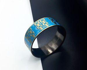 【送料無料】ブレスレット アクセサリ― ダブルブレスレットアジアshangahi tang double happiness bracelet asian chinese