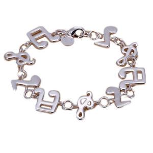 【送料無料】ブレスレット アクセサリ― クラシックプラークアルジェントレメタルブレスレットas fr38800 belles classique plaque argent pour les femmes en metal bracelets ch