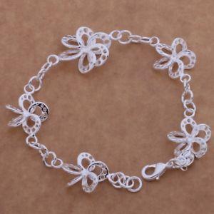 【送料無料】ブレスレット アクセサリ― チャームブレスレットプラークブレスレットアルジェントルクスas fr39499 charme bracelet plaque or bijoux magnifiques bracelets en argent lux