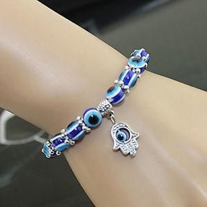 【送料無料】ブレスレット アクセサリ― ブレスレットビンテージメインファティマsm fr40335 trendy bracelet vintage fait main hamsa fatima