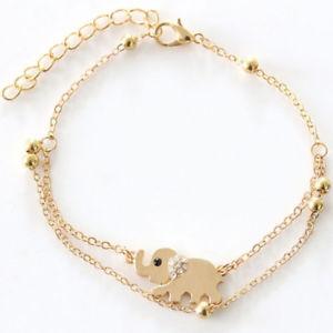 【送料無料】ブレスレット アクセサリ― デas de36675 goldene silbrige doppelfedern fur deauen stile zinn legierung metall