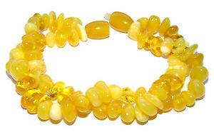 【送料無料】イタリアン ブレスレット ブレスレットアンブルアンブルbracelet ambre baltique, bijou en ambre, cadeaux femmes