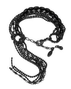 【送料無料】イタリアン ブレスレット ビンテージカフブロンズpilgrim skanderborg look vintage bracciale finitura bronzo