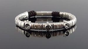 【送料無料】イタリアン ブレスレット クリスタルスワロフスキーデブレスレットpulsera uno de crystal de swarovski, 50 modelos de yo contigo, boho bracelet