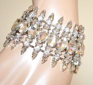 【送料無料】イタリアン ブレスレット カフシルバーセレモニードレスシルバーブレスレットbracciale cristalli argento donna cerimonia elegante sposa silver bracelet bb20