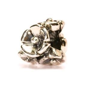 【送料無料】イタリアン ブレスレット シルバーオリジナルビーズtrollbeads original beads in argento non ti scordar di m tagbe20104
