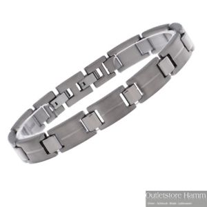 【送料無料】イタリアン ブレスレット カフcem bracciale 4107060001