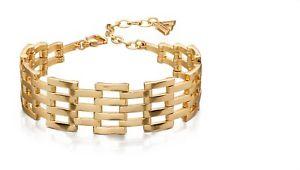 【送料無料】イタリアン ブレスレット ブレスレットメッキブレスレットリンクゲートfiorelli costume bracciale placcato oro bracciale link gate b4951