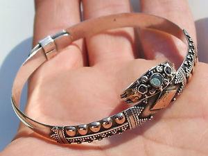 【送料無料】イタリアン ブレスレット ボーアルジェントブレスレットlot 2 beaux bijoux en argent vermeil bracelet reglable et bague t54