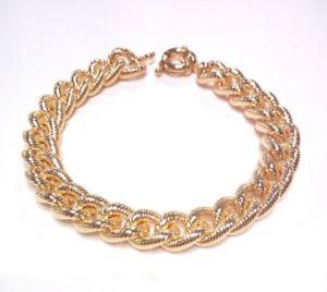【送料無料】イタリアン ブレスレット カフキューバブロンズジュエリーファッションジュエリーbracciale donna cuba jewels bronzo bigiotteria fashion jewelry b94