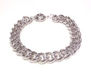 【送料無料】イタリアン ブレスレット カフキューバブロンズジュエリーファッションジュエリーbracciale cuba jewels bronzo bigiotteria fashion jewelry b95