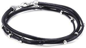 【送料無料】イタリアン ブレスレット カフネックレスハンドブレスレットguess braccialecollana mano braccialetto incantevole di guess ubb70226
