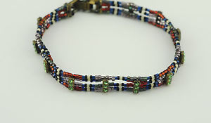 送料無料 イタリアン ブレスレット アフリカカフkonplott bracciale africano glam nuovo nr5450543127996F3u5lTK1Jc