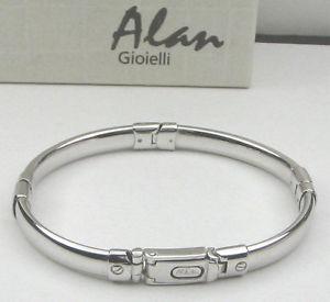 【送料無料】イタリアン ブレスレット ブレスレットladys bracelet